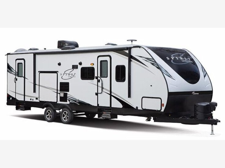 2021 Coachmen Spirit for sale 300321971