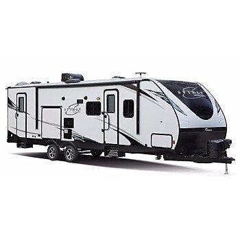 2021 Coachmen Spirit for sale 300321983