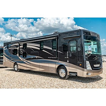2021 Coachmen Sportscoach for sale 300233623