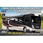 2021 Coachmen Sportscoach for sale 300233658