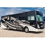 2021 Coachmen Sportscoach for sale 300233662
