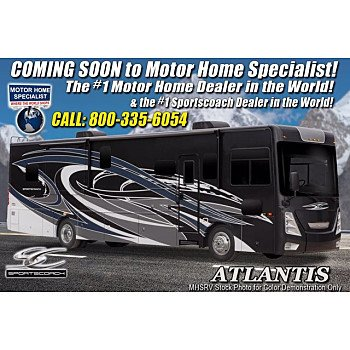 2021 Coachmen Sportscoach for sale 300248160