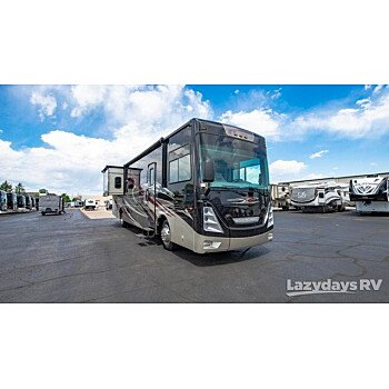 2021 Coachmen Sportscoach for sale 300252819