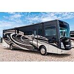 2021 Coachmen Sportscoach for sale 300262892