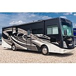 2021 Coachmen Sportscoach for sale 300262917
