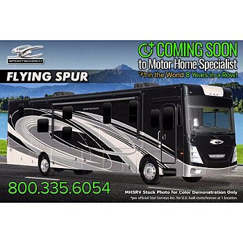 2021 Coachmen Sportscoach for sale 300264946