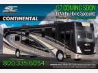 2021 Coachmen Sportscoach for sale 300265134