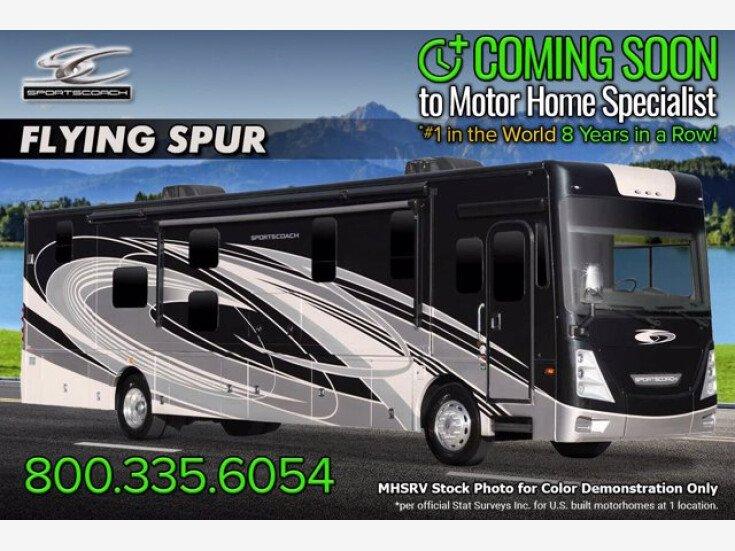 2021 Coachmen Sportscoach for sale 300269169
