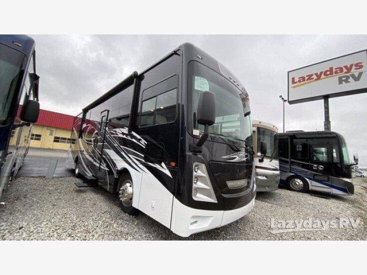 2021 Coachmen Sportscoach for sale 300271656