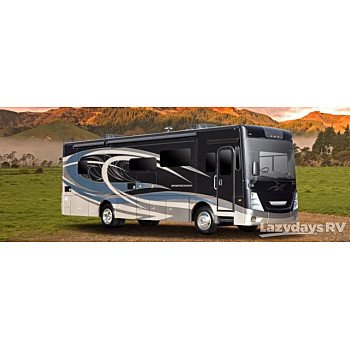 2021 Coachmen Sportscoach for sale 300282763