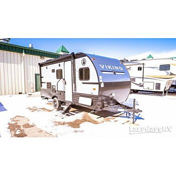 2021 Coachmen Viking for sale 300222759