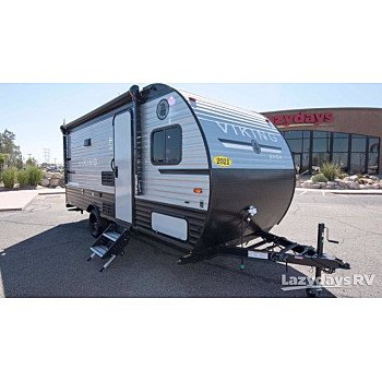 2021 Coachmen Viking for sale 300262344