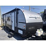 2021 Coachmen Viking for sale 300264578