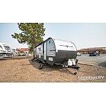 2021 Coachmen Viking for sale 300269033