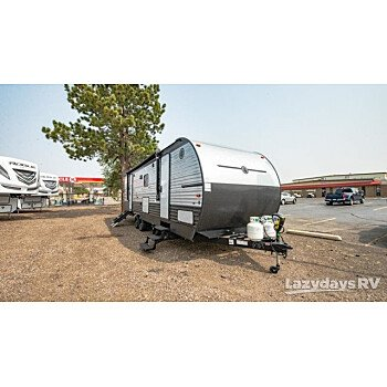 2021 Coachmen Viking for sale 300269050