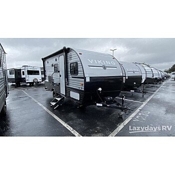 2021 Coachmen Viking for sale 300274735