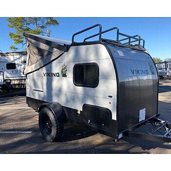 2021 Coachmen Viking for sale 300278829