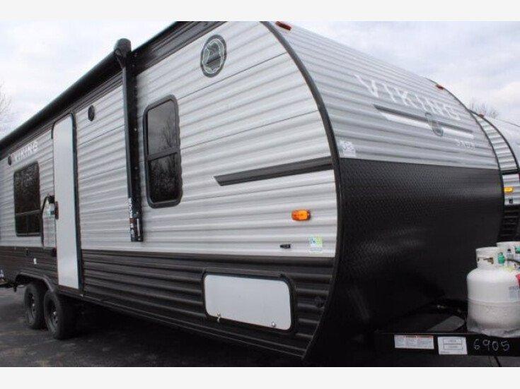 2021 Coachmen Viking for sale 300283879