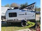 2021 Coachmen Viking for sale 300291718