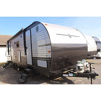 2021 Coachmen Viking for sale 300296283