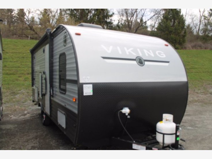 2021 Coachmen Viking for sale 300298707