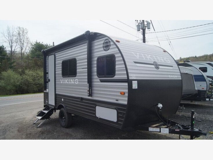 2021 Coachmen Viking for sale 300298725