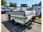 2021 Coachmen Viking for sale 300299393
