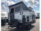 2021 Coachmen Viking for sale 300306780