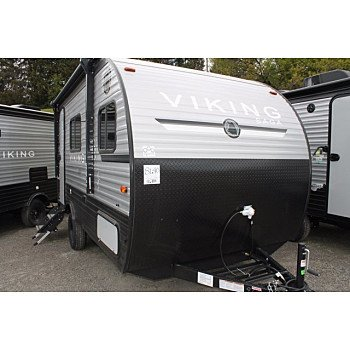 2021 Coachmen Viking for sale 300308112