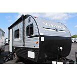 2021 Coachmen Viking for sale 300314586