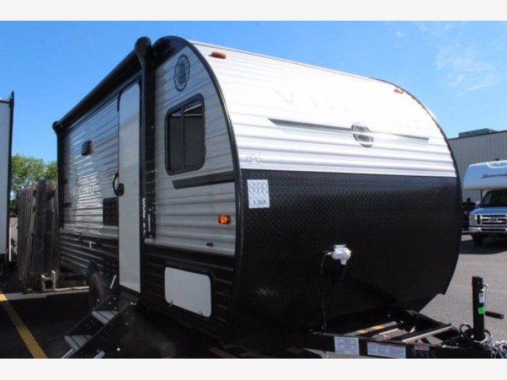 2021 Coachmen Viking for sale 300314587