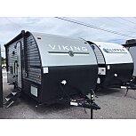 2021 Coachmen Viking for sale 300315318