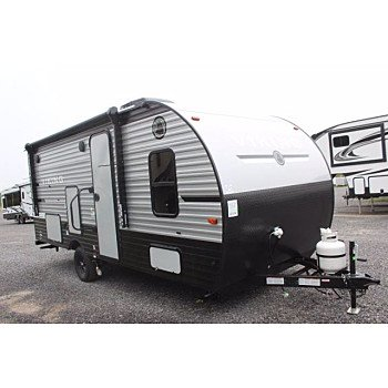 2021 Coachmen Viking for sale 300316395