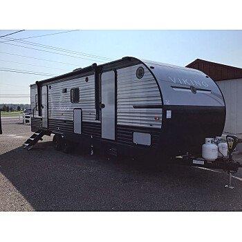2021 Coachmen Viking for sale 300321489