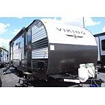 2021 Coachmen Viking for sale 300325877