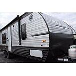 2021 Coachmen Viking for sale 300326616