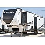 2021 Crossroads Cruiser for sale 300314766