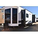 2021 Crossroads Hampton for sale 300277100