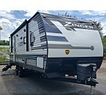 2021 Crossroads Zinger for sale 300251404