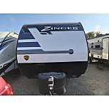 2021 Crossroads Zinger for sale 300257826