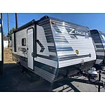 2021 Crossroads Zinger for sale 300280877