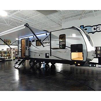 2021 Cruiser MPG for sale 300251409