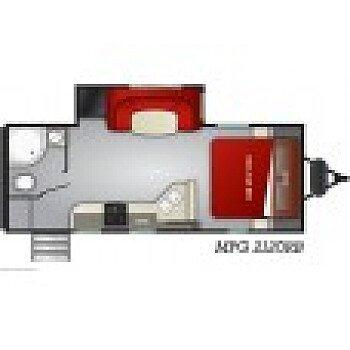 2021 Cruiser MPG for sale 300254289