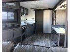 2021 Cruiser MPG for sale 300280122