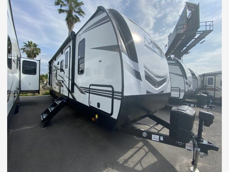 2021 Cruiser MPG for sale 300282783