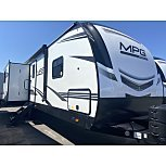 2021 Cruiser MPG for sale 300295155