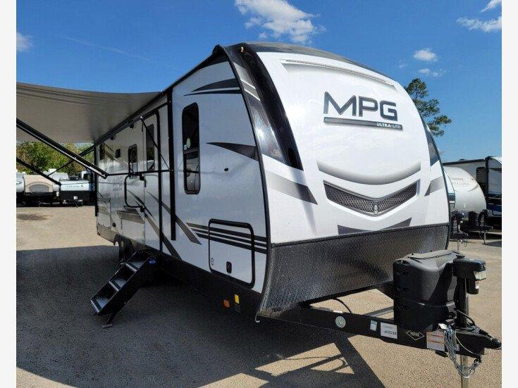 2021 Cruiser MPG for sale 300298397