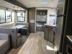 2021 Cruiser MPG for sale 300299392
