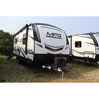 2021 Cruiser MPG for sale 300299490