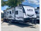 2021 Cruiser MPG for sale 300299621